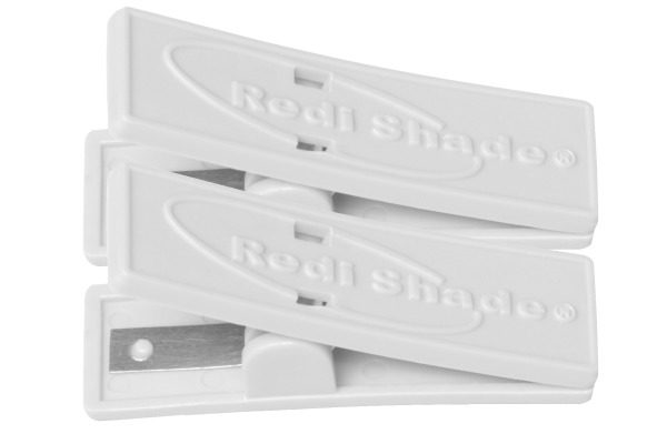 RS_Bildmaterial_Produktfotos_Clips_Weiß1-600×400[1]