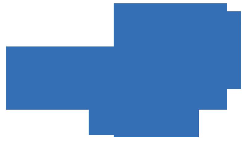 RediShade Deutschland